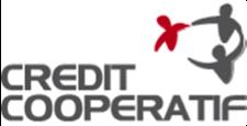 credit-coop
