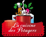 cuisine_logo