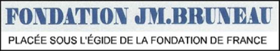 jm-bruneau