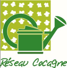 reseau-cocagne