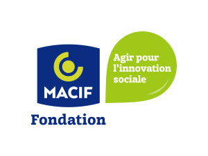 mcf_lo_fondation_300