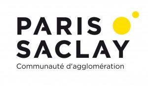 logo_paris_saclay_avec_cartouche_basse_def